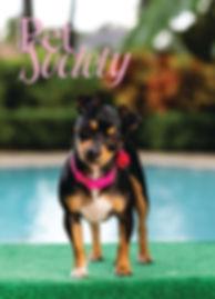 2019 Pet Cover.jpg