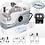 Thumbnail: PNS SILVER 3/150 Air Compressor
