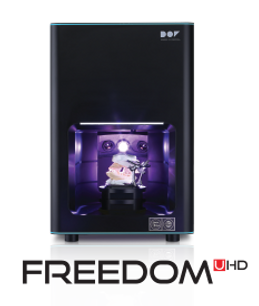 find_freedom_uhd.png