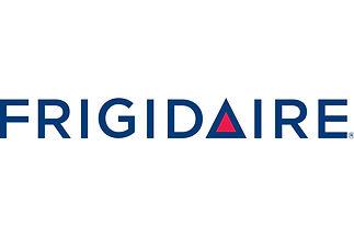 frigidaire_ffhs2202pw_k1407034015150C_13