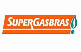 supergasbras.jpg