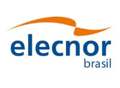 ELECNOR.png