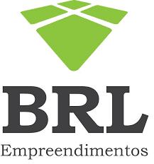 logo brl.png