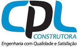 CPL.jpg