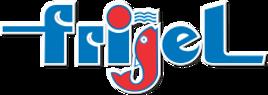 logo-frijel.png