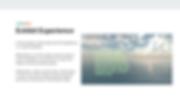 Portfolio Version of Slides (6).png