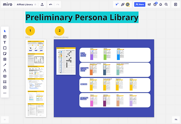 personalibrary.png