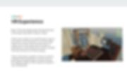 Portfolio Version of Slides (5).png