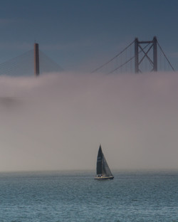 Out of the Haar