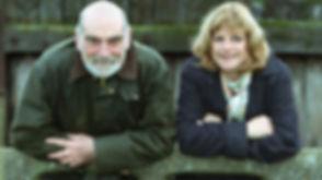 _106578499_archers_bbc.jpg