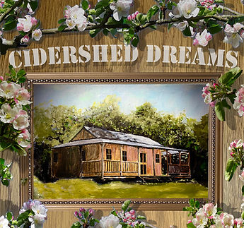 cidershed-dreams-v3.jpg