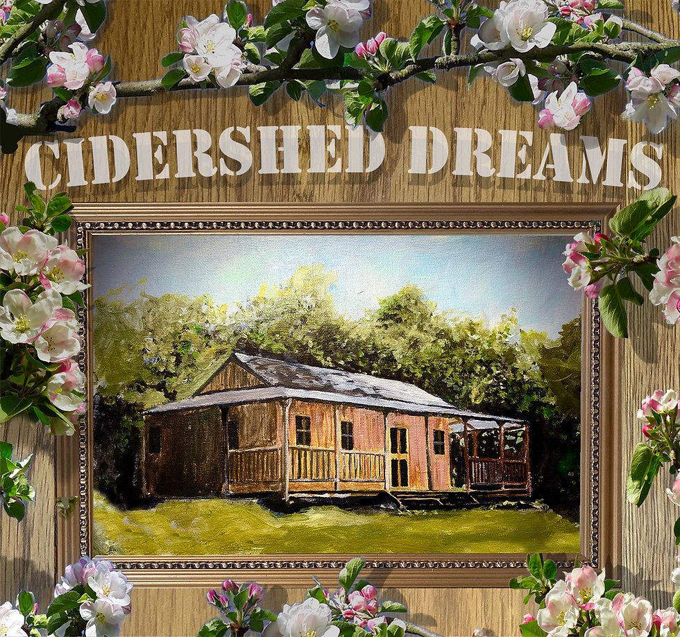 cidershed-dreams-v3.jpg