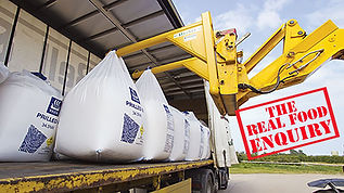 7305395-fertiliser-bags-being-loaded-rfe