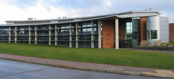Rothamsted_-_Centenary_building.jpg