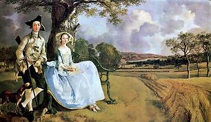 Gainsborough-Andrews.jpg