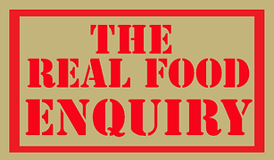 therealfoodenquiry.png