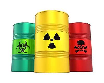 80351200-biohazard-radioactive-and-poiso