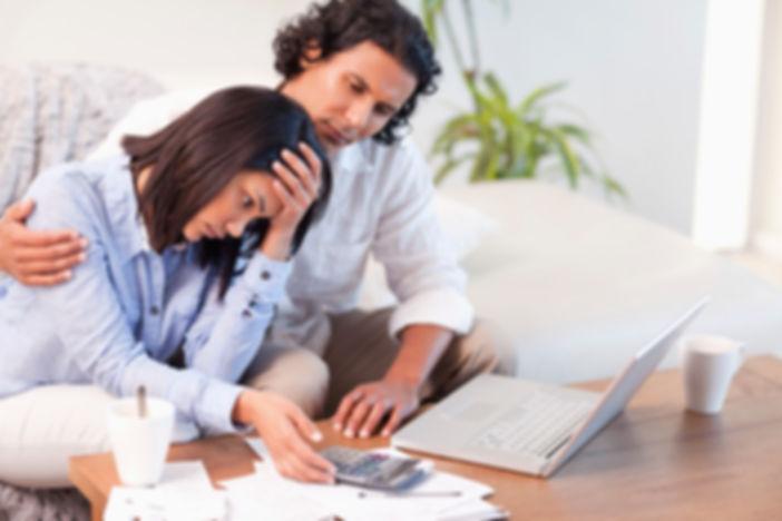 Worry-Couple-bills.jpg