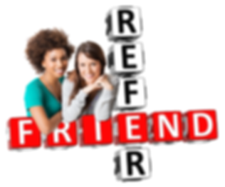 refer-a-friend-png-1.png
