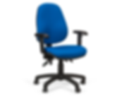 Select Chairs.png