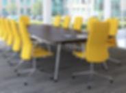 Fulcrum meeting table.jpg