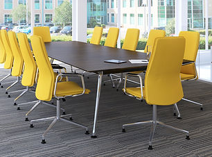 Fulcrum meeting table.jpg