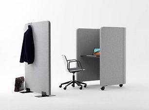 den-freestanding-panel.jpg