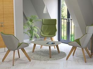 ligni lounge lifestyle.jpg