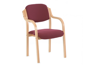 Chairs-016.png