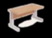 Rectangle Desk.png