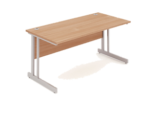 Rectangle Desk.png
