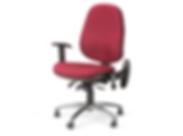 Aldeburgh office chair
