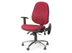 Aldeburgh office chair