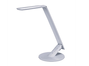 LED Office Lamp