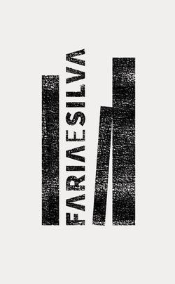 logo_faria_silva