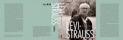 Levi_Strauss_capa-toda