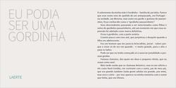 gordinhas_miolo-3