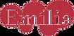 logo-emilia_alpha.png