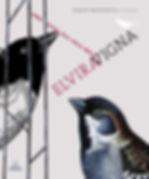 elvira_capa.jpg