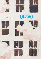 Olavo_capa.jpg
