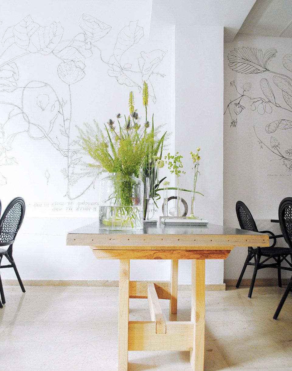 interior_design_michelle_vasconcelos_and_melissa_dupont2.jpg