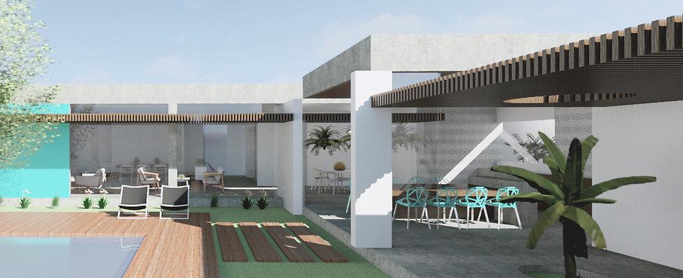 projeto_arquitetura_brasil_michelle_vasconcelos2.jpg