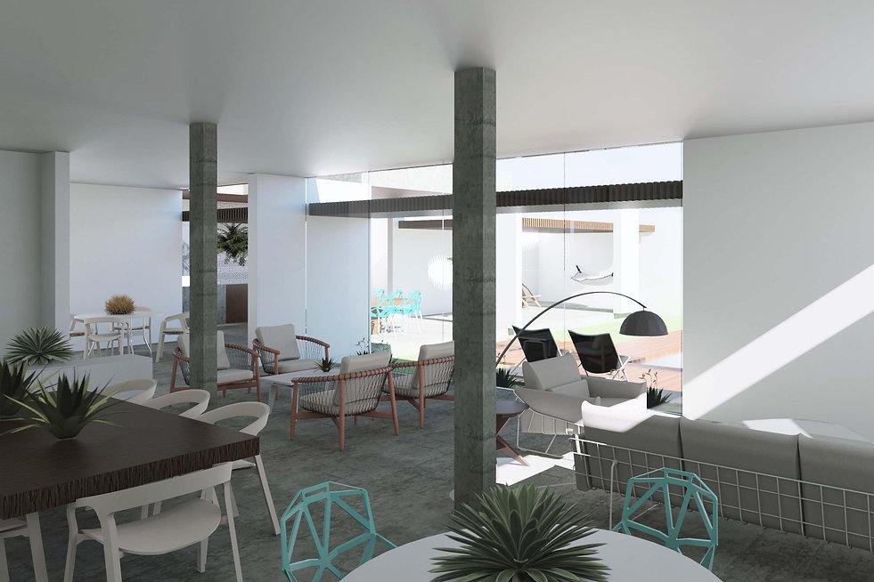 projeto_arquitetura_brasil_michelle_vasconcelos1.jpg