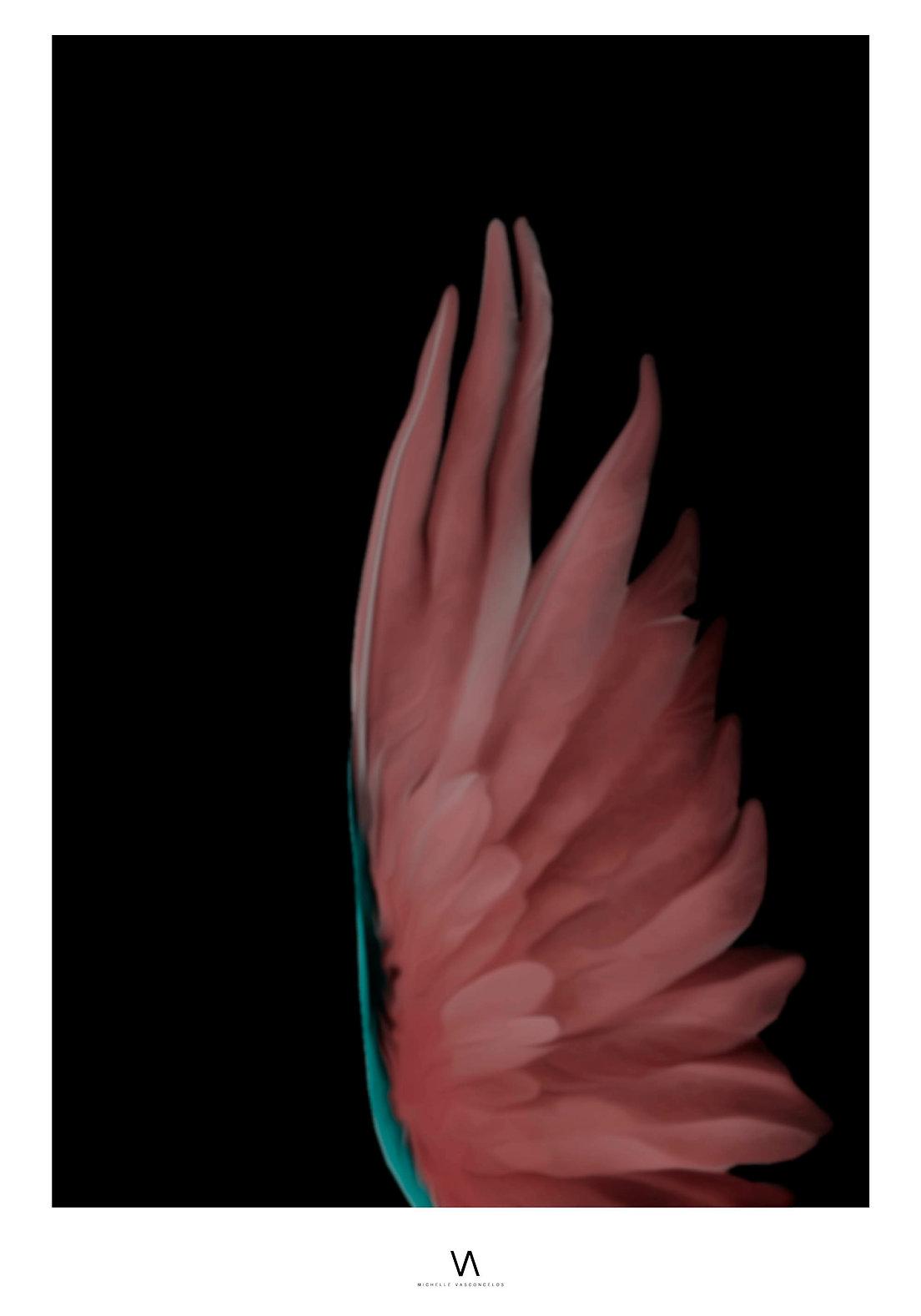 menina-de-asas-art-print-michelle-vasconcelos