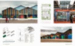 mercado_em_quibala_angola_arquitectura_equipo01_2.jpg