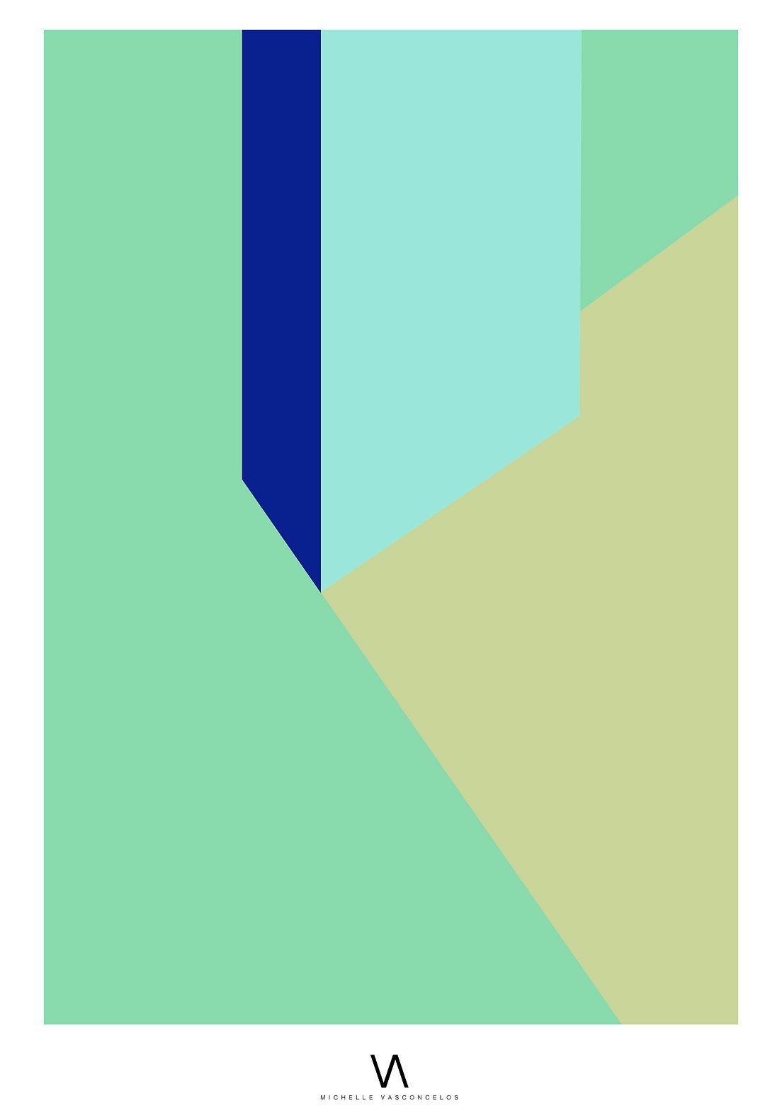 gmt-prints-geometric-michelle-vasconcelos3