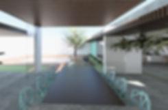projeto_arquitetura_brasil_michelle_vasconcelos3.jpg