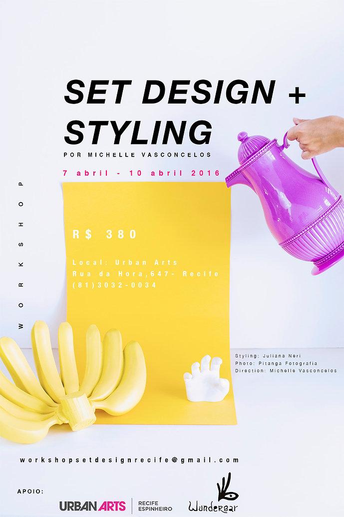 workshop_internacional_set_design_cenografia_em_recife_michelle_vasconcelos