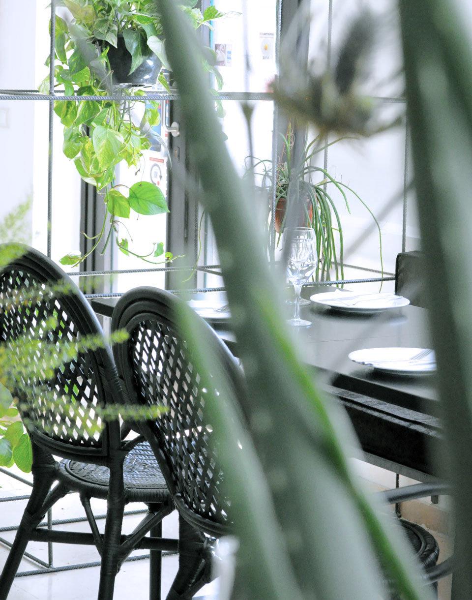 interior_design_michelle_vasconcelos_and_melissa_dupont7.jpg
