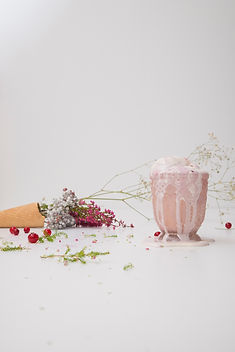 food_styling_ice_cream_michelle_vasconcelos_conceptual